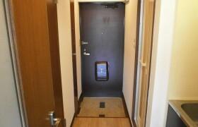 1K Apartment in Tokojimachi - Fukuoka-shi Hakata-ku