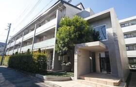 1LDK Mansion in Sengawacho - Chofu-shi