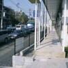 1K Apartment to Rent in Kawasaki-shi Asao-ku Common Area