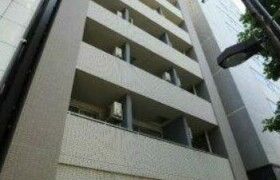 1R Mansion in Ginza - Chuo-ku