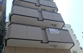 1DK Mansion in Takinogawa - Kita-ku