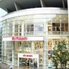 1K Apartment to Rent in Koto-ku Shopping Mall