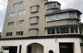 3SDK Mansion in Minamiazabu - Minato-ku