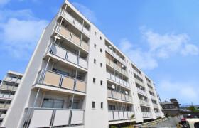 2K Mansion in Hananomori - Awara-shi