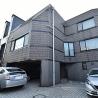 4LDK Apartment to Rent in Shibuya-ku Exterior