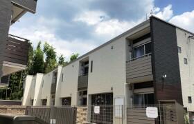 1K 아파트 in Kamisoshigaya - Setagaya-ku