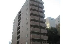 名古屋市東区 泉 1LDK マンション