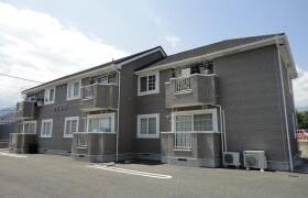 2LDK Apartment in Shimomiyaji - Minamiarupusu-shi