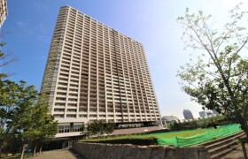 4LDK {building type} in Ariake - Koto-ku