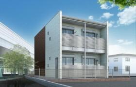 横濱市都筑區東山田町-1LDK公寓