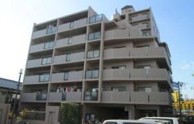 4LDK Apartment in Minamikagaya - Osaka-shi Suminoe-ku
