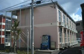 戸田市 笹目 1K アパート