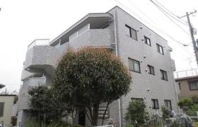 2SLDK Mansion in Shimmachi - Setagaya-ku