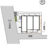 1K Apartment to Rent in Shinagawa-ku Map