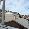 1R Apartment to Rent in Yokohama-shi Nishi-ku View / Scenery