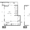 2K House to Buy in Kyoto-shi Nakagyo-ku Floorplan