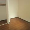 在世田谷區內租賃1DK 公寓大廈 的房產 起居室