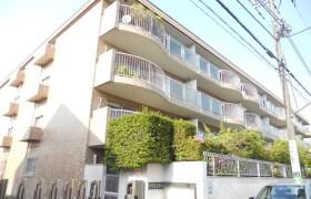 3SLDK Mansion in Nakamachi - Setagaya-ku