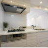 2SLDK Apartment to Buy in Nerima-ku Kitchen