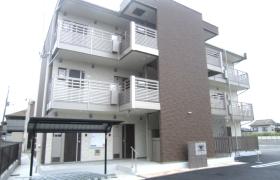 1R Mansion in Hebita - Ishinomaki-shi