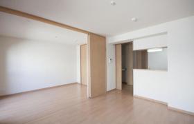 1LDK Mansion in Chigasakiminami - Yokohama-shi Tsuzuki-ku