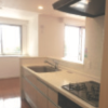 3LDK Apartment to Buy in Yokohama-shi Totsuka-ku Interior