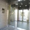 1R Apartment to Rent in Shinjuku-ku Entrance Hall
