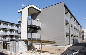 1K Mansion in Matsudoshinden - Matsudo-shi