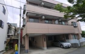 2DK Mansion in Kamikodanaka - Kawasaki-shi Nakahara-ku