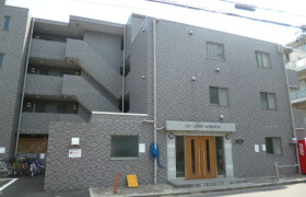 1K Mansion in Koenjiminami - Suginami-ku