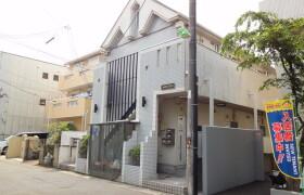 1K Apartment in Kitamatsudo - Matsudo-shi
