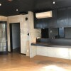 5LDK House to Buy in Kyoto-shi Fushimi-ku Living Room