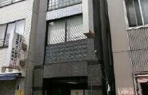 Whole Building Office in Nishiwaseda(sonota) - Shinjuku-ku