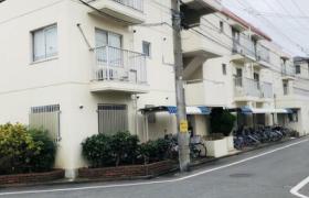 2DK {building type} in Tsukagoshi - Warabi-shi