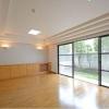 3SLDK House to Rent in Setagaya-ku Living Room