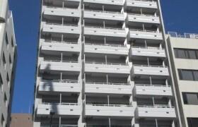1LDK Mansion in Higashinihombashi - Chuo-ku