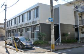 1K Apartment in Nanokawa - Fukuoka-shi Minami-ku