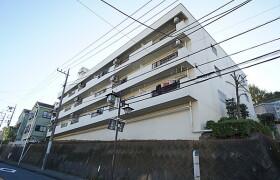 2LDK Mansion in Minamiikuta - Kawasaki-shi Tama-ku