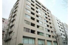 1LDK Mansion in Sumiyoshicho - Yokohama-shi Naka-ku