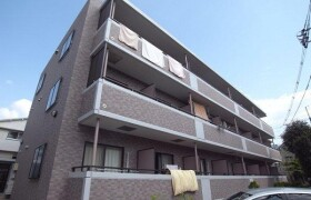 1K Apartment in Higashinakano - Nakano-ku