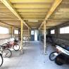 2DK Apartment to Rent in Komagane-shi Exterior