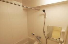 2LDK Apartment in Shinogawamachi - Shinjuku-ku
