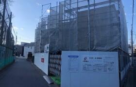 1DK Apartment in Higashioizumi - Nerima-ku