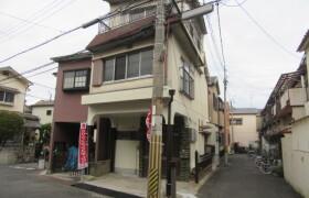 6DK {building type} in Amami kita - Matsubara-shi