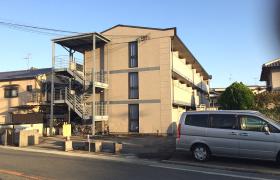2DK Mansion in Nosakucho - Kawachinagano-shi
