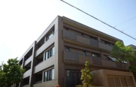 3LDK Mansion in Matsusakaecho - Nagoya-shi Mizuho-ku