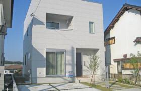 4LDK House in Jurokucho - Fukuoka-shi Nishi-ku