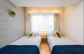 2LDK Apartment in Kitaueno - Taito-ku