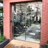 3LDK Apartment to Buy in Meguro-ku Common Area