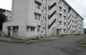 可児市土田-3DK公寓大厦